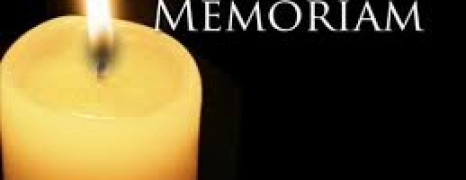 IN MEMORIAM – PAVEL BRAČKO