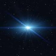Svetla zvezda