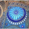 Die Genealogie der islamischen Wirtschaftsphilosophie und die Religionsphilosophie