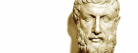 Arhaična misel v dialogu z eksistencialno-fenomenološko psihiatrijo