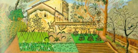 Jutro na Mirójevi sliki