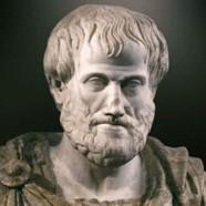 Oris ideje nesmrtnosti duše od Aristotela do zgodnjerenesančnih filozofov (Vernia, Nifo, Pomponazzi)