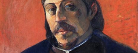 Postimpresionizem in Paul Gauguin