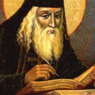 Theology of Translation