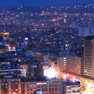 Drugi Balkan